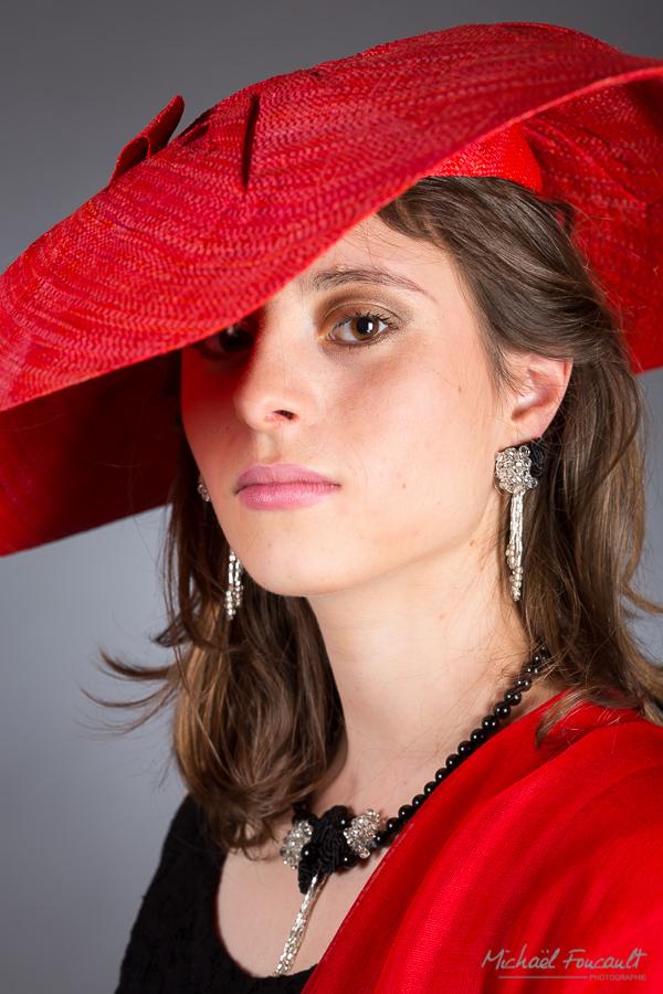 photo de chapeau